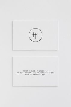 Business Cards Are Great to Promote Your Company or Brand Corporate Design, Brand Identity Design, Minimalist Business Cards, Elegant Business Cards, Business Card Maker, Business Card Logo, Gfx Design, Layout Design, Business Card Design Inspiration