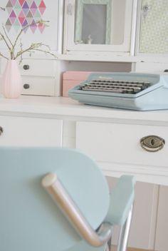 Litehi: DIY Pastels, Decoration, Diy, Painting, Color, Home, Design, Decorating, Do It Yourself