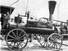 Alton IL history | ... County ILGenWeb - The 1856 Illinois State Fair Held at Alton, Illinois