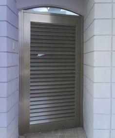 Decoracion para nichos decoraci n de interiores for Zapatera de aluminio