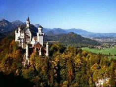 Germany, some day