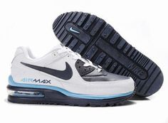 new style e741a 653b2 Buy Clearance 2014 New Air Max Ltd 2 Mens Shoes White Black Azure Discount  from Reliable Clearance 2014 New Air Max Ltd 2 Mens Shoes White Black Azure  ...