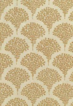 Discount pricing and free shipping on F Schumacher fabrics. Find thousands of luxury patterns. Only 1st Quality. Item FS-63471. $5 swatches available.