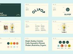 Brand Guidelines Design, Brand Identity Design, Graphic Design Branding, Brand Design, Brochure Design, Web Design, Book Design, Layout Design, Cover Design