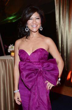 julie chen - Google Search