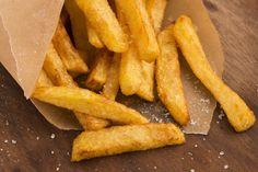 Risultati immagini per patate ricette