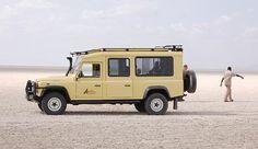 Google Image Result for http://www.landroverweb.com/landrover/wp-content/uploads/2010/11/Land-Rover-Defender-Manyara1.jpg