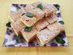 Pie, Sweets, Bread, Food, Mascarpone, Torte, Cake, Good Stocking Stuffers, Fruit Pie