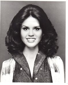 Marie Osmond, Stemology user Faye Mitchell-Hale's choice for an iconic beauty!   the osmonds   i'm a little bit country   beautiful   celebrity beauty