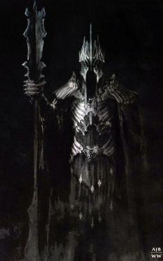 Nazgul vs dementors yahoo dating