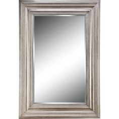 Lucas Floor Mirror at Joss & Main
