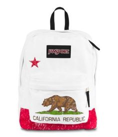 Explore the features of our Regional Collection backpacks. Available in a  variety of colors and bfe5f2fc20fb8