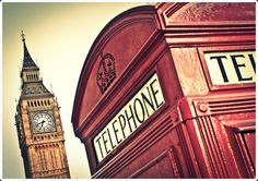 Find Red Telephone Box Big Ben London stock images in HD and millions of other royalty-free stock photos, illustrations and vectors in the Shutterstock collection. Thousands of new, high-quality pictures added every day. London Hotels, London Tourist Guide, Best Car Rental, Big Ben London, Great Hotel, Hotel Reservations, Background Vintage, Hotel Deals, Cool Pictures
