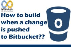Bitbucket plugin is designed to offer integration between Bitbucket and Jenkins. Learn step by step guide on how to build when a change is pushed to bitbucket. #How #Change #Push #Bitbucket #Tutorials #Bitbucketplugin #BitbucketTutorials #BitbucketGuide