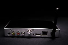 WahlTV- All you need is high speed Internet and our receiver. Check here to know how http://kck.st/1Leh09W