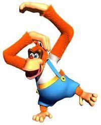 Best Memes You Shouldn't Miss Donkey Kong 64, Donkey Kong Junior, Donkey Kong Country, The Donkey, Super Smash Bros Game, Super Mario Bros, Super Nintendo, Nintendo 64, Nintendo Games
