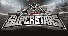 Watch WWE Superstars - March 2015 Full Show, WWE Superstars 6 March WWE Superstars online, Superstars wwe superstars Wwe Superstars, Latest Music, Latest Movies, Wwe Main Event, Wwe Party, Watch Wrestling, Wrestling Online, Indian Drama, Wwe Pay Per View