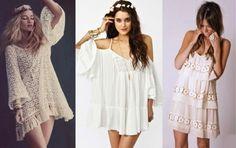 roupas-e-vestidos-reveillon-2015