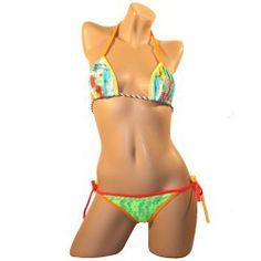 cala xarraca janneibiza bikini. 100 €