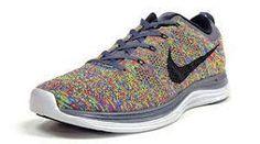 "Nike Flyknit Lunar - ""Multi-Color"" - New Images Flyknit Lunar, Nike Flyknit, Jordan 11, Nike Lebron, Nike Basketball, Nike Sportswear, Girls Wearing Jordans, Nike Air Max, Nike Shoes"