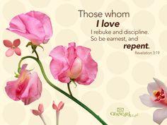 Fondos de Pantalla Scripture Verses Gratis - Repent