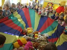 Excellent! Teddy Bear Day, 4 Years, Kindergarten, Corner, Events, Kindergartens, Preschool, Preschools, Pre K