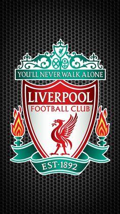 Liverpool Team, Salah Liverpool, Lfc Wallpaper, Stadium Wallpaper, Liverpool Wallpapers, Liverpool Fc Wallpaper, Steven Gerrard Liverpool, Football Themes, Soccer Pictures
