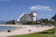 * Ilha de Oahu * Havaí, USA.