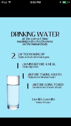 it helps!(: