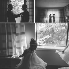 Wedding photos at Shadowbrook wedding in Shrewsbury, NJ - captured by Central NJ wedding photographer Ben Lau.