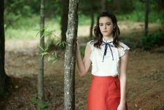 CW's 'Legacies' first look photos make the wait for the season premiere all the more harder The Vampire Diaries, Vampire Diaries The Originals, Vampire Dairies, Legacy Tv Series, The Cw, Women Empowerment, Celebs, Actresses, My Style