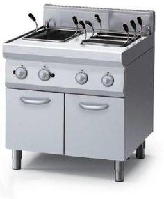 Indesit i6gg1f.1(w)/i cucina ad Euro 399.00 in #Unieuro #Cucine ...