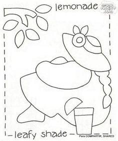 Art to Heart. Calendar Quilts & Stitcheries - Majalbarraque M. - Picasa Web Album