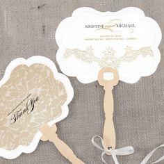 Weddingstar: Detailed Image View