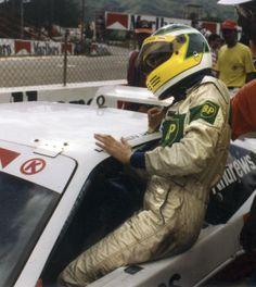 Balba Camino. Le Mans Series. Sport Prototipo LOLA LMP1