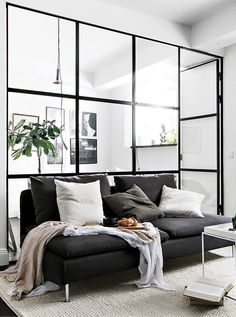via Coco Lapine Design blog
