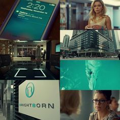 I'm in love with orphan blacks cinematography Orphan Black, Sci Fi Series, Tv Series, School Reviews, Tatiana Maslany, Light Film, Film School, Chicago Fire, Nerdy Things