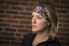 Love at First Sight Headband