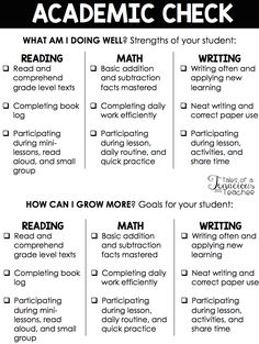 - Tales of a Tenacious Teacher Classroom Management Strategies, Behavior Management, Classroom Resources, Classroom Ideas, How To Write Neater, 1st Grade Math, Grade 2, Fourth Grade, Third Grade