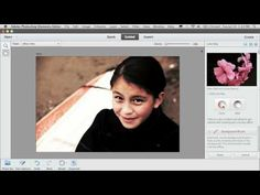 Announcing Adobe Photoshop Elements 11 and Adobe Premiere Elements 11