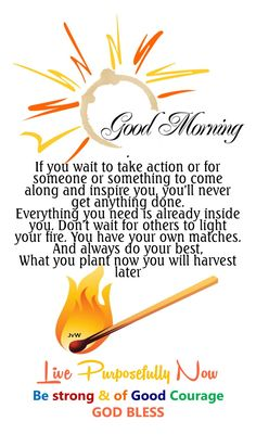 Wonderful Day Quotes, Beautiful Morning Quotes, Good Morning Friends Quotes, Good Morning Image Quotes, Good Morning Prayer, Good Morning Texts, Good Morning Good Night, Good Morning Wishes, Morning Post