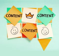 Web Page Content #SEO #graphicdesign #webdesign #tips #trends