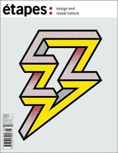Étapes Magazine | Fall 2011