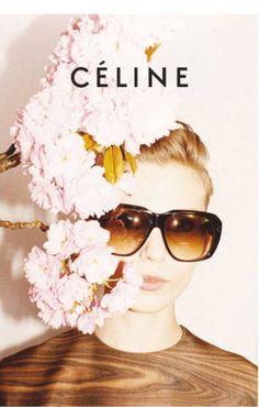 celine-fall-2011-campaign-jurgen-teller-wood-blouse