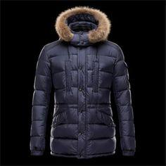 9462b38ec8f les nouveau Doudoune Moncler Homme Rivi egravere pas chère Moncler Jacket  Women