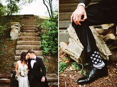 Sweet New Jersey Farm Wedding: Janice + James | Green Wedding Shoes Wedding Blog | Wedding Trends for Stylish + Creative Brides