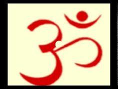 A Transcendental Meditation