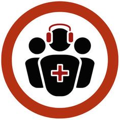 Preview and download the podcast Emergency Medicine Cases » Podcast on iTunes. Read episode descriptions and customer reviews.