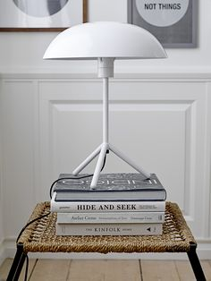Bloomingville Find Stores And Webshops Elegant Table Lamp Lighting Inspiration Modern Floor Lamps