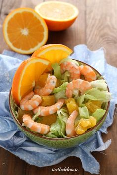 Kinds Of Italian Food Crudite, Antipasto, Popular Italian Food, Confort Food, Good Food, Yummy Food, Italy Food, Detox Recipes, Saveur